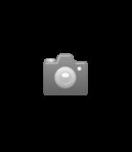 Erdbeer-Rhabarberlikör in Herzflasche 40ml