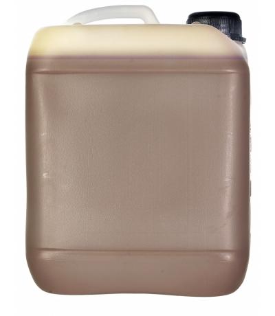 Schoko-Chili-Ingwer Cream