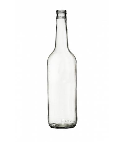 Hausflasche 1000 ml
