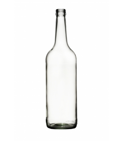 Hausflasche 700 ml