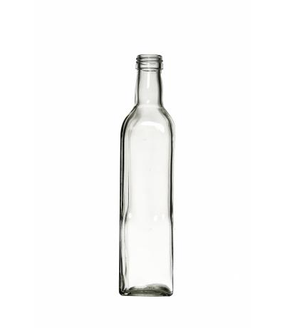 Marasca weiss 250 ml -ab 6 Stück/Stück