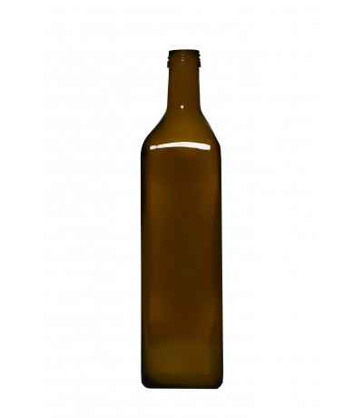 Marasca antikgrün 750 ml