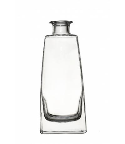 Esprit 100 ml