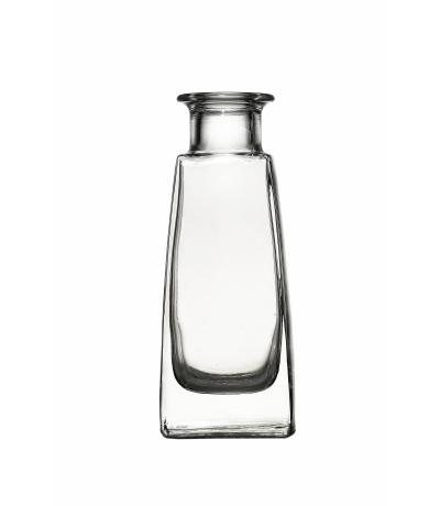 Esprit 200 ml