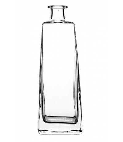 Esprit 350 ml