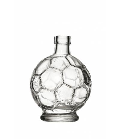 Fussball 500 ml