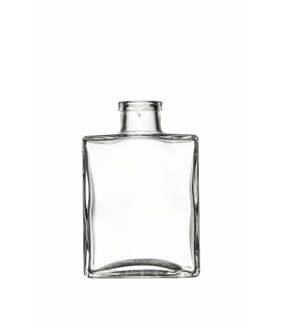 Capri 200 ml