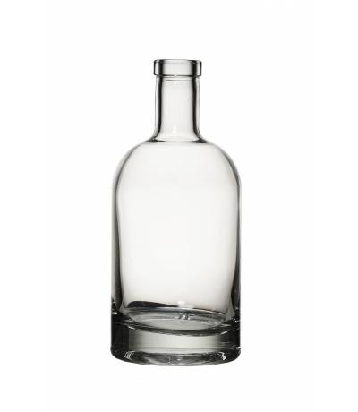 Nocturne 500 ml
