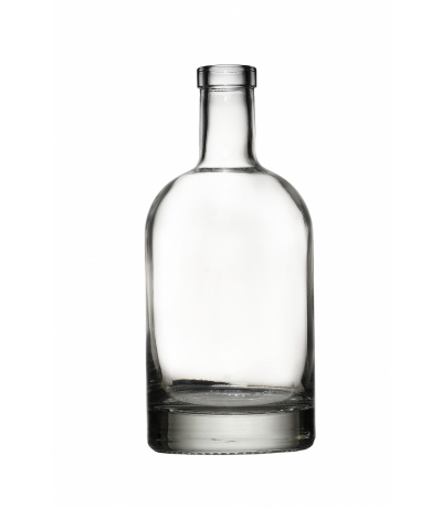 Nocturne 350 ml