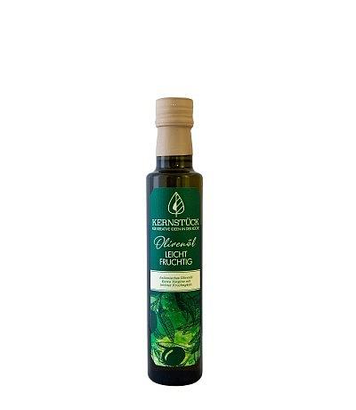 Oilivia Olivenöl Nagliere Prod.UE