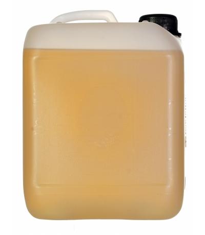 Rum Orange Likör