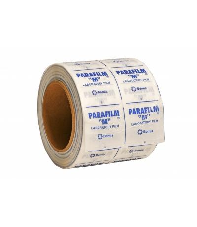 Parafilm, breit 10cm x 38 m