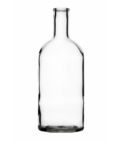 Nocturne 1000 ml