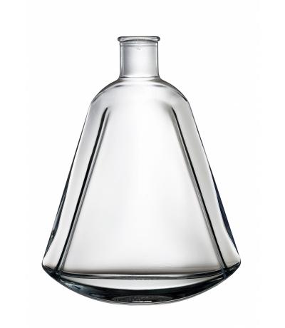 Caprice 350 ml
