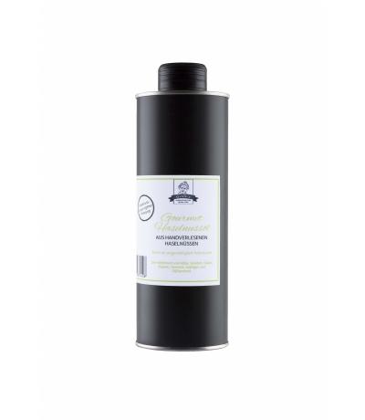 Oilivia Wallnussöl Premium