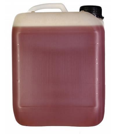 Cherry-Brandy, feiner Kirschlikör 20.5 % vol