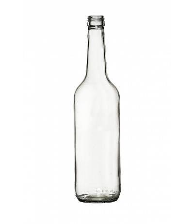 Hausflasche 1000ml