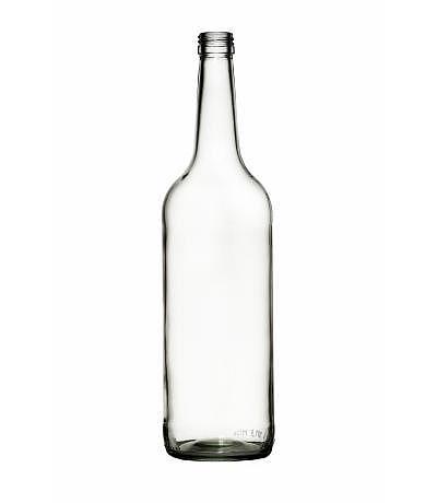 Hausflasche 700ml