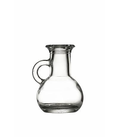 Krugflasche 100 ml