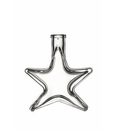 Stern 200ml
