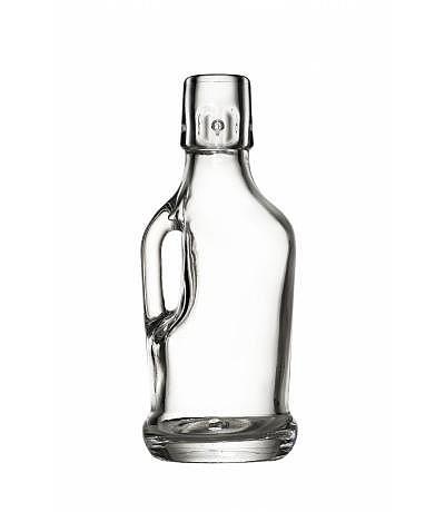 Syphonflasche Mini 40ml