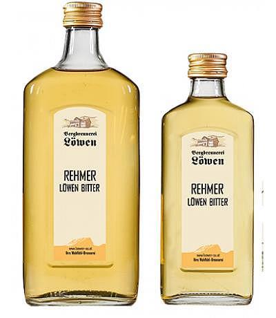 Rehmer Löwen Bitter 32%