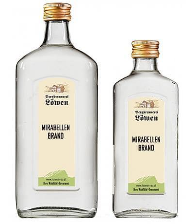 Mirabellen Brand 42%