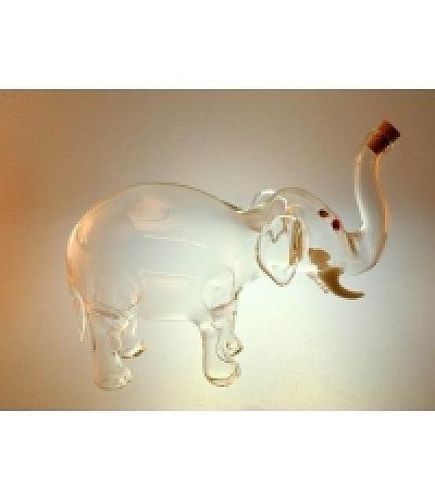 Elefant 500ml