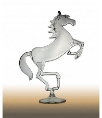 Pferd 500ml