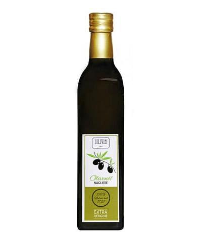 Olivenöl Nagliere