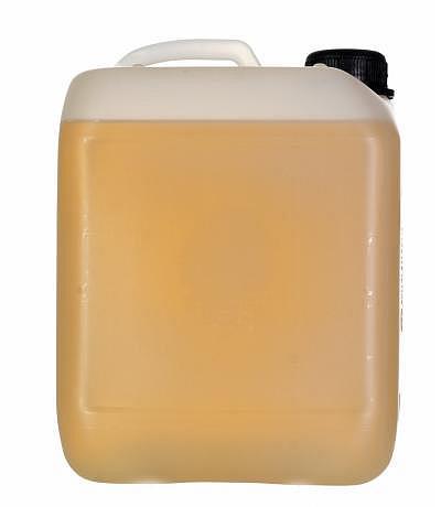 Grappa Amarone fassgelagert