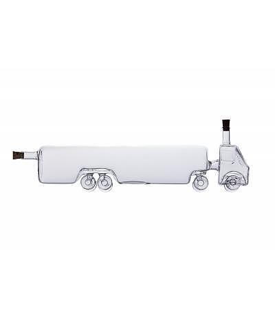 Camion 500ml