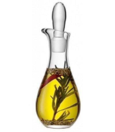 Serve Essig-/Ölflasche 300ml