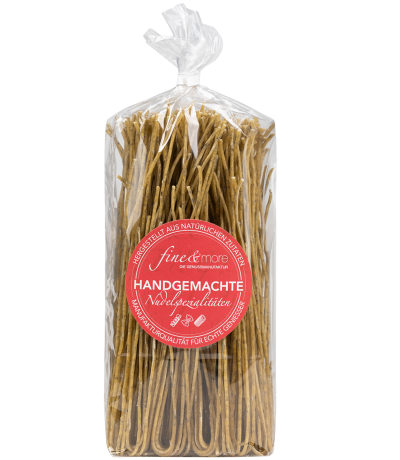 Spaghetti Dinkel 250g