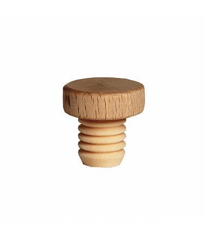 T-Wood Flach 29x15/19,5 mm