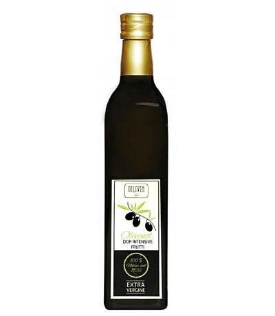 Olivenöl Intense Fruity