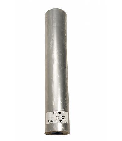 Cellophan 700 mm, 250 mtr.