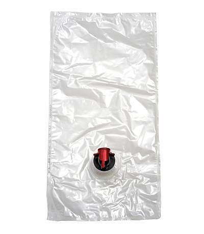Bag-in-Tube Beutel 3lt.