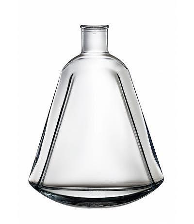 Caprice 200 ml
