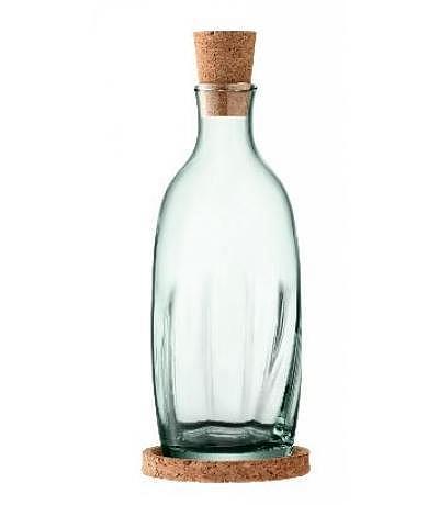 Mia Essig-/Ölflasche 390ml